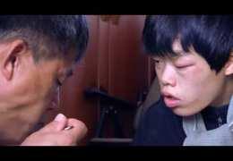 다 큐  –  흘려 보내야 산다 ( 기구한 삶을 사는 목사들의 이야기 (2)) : 박보영목사제작