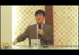 박보영목사  –  순종은 천국백성의 증거 입니다   ( 마 7 : 21 ~ 29 )