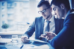 1-on-1 Benefits Consulting