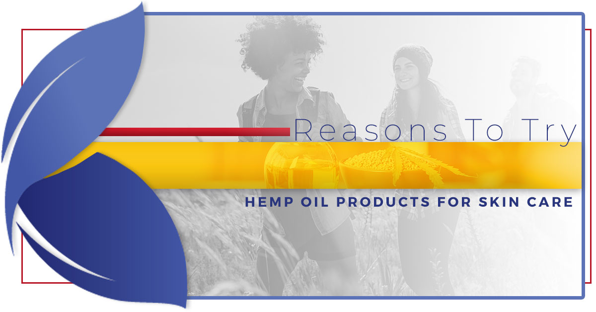 hempoilproductsforskincare_blog
