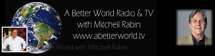 A Better World Radio