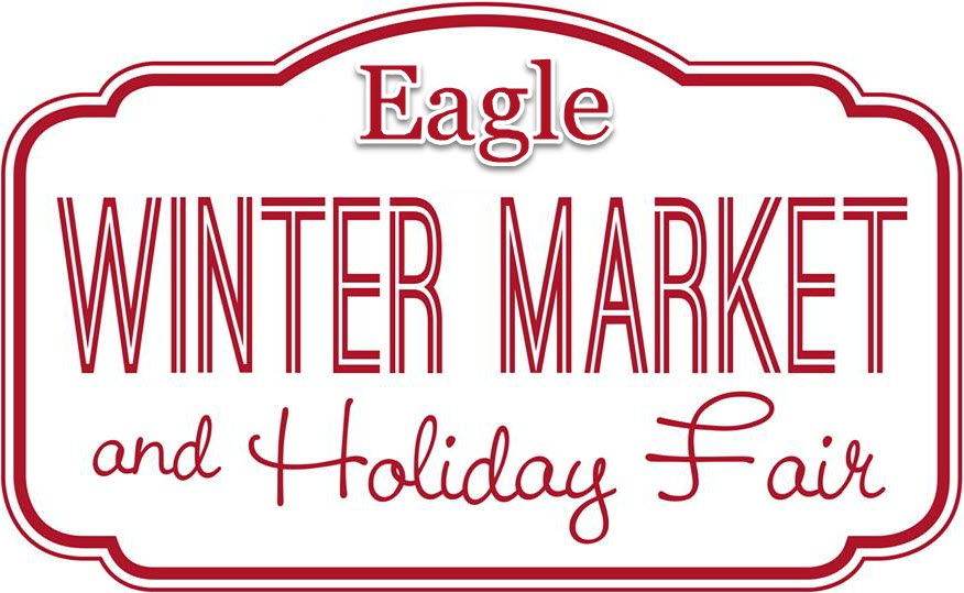 Eagle Holiday Market