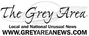 Grey Area News