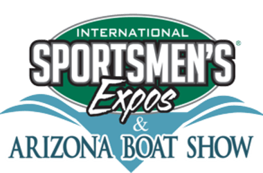 International Sportsmens Expo - Scottsdale