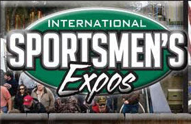 International Sportsmens Expo
