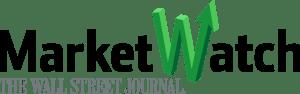 Marketwatch - Wall Street Journal