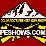 PE Gun Show