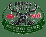 SCI - Kansas City