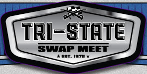 Tri-State Swap Meet