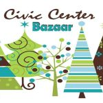 BIG Civic Center Bazaar