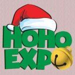 HoHo Expo