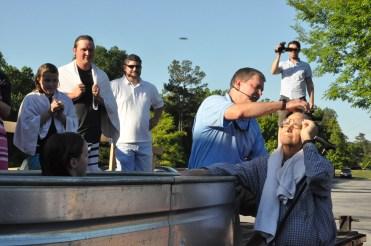 BaptismCelebration_May2014-4