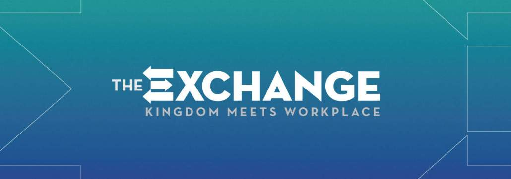 ExchangeLogo-header