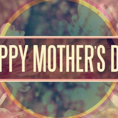 2015_0510_happymothersday
