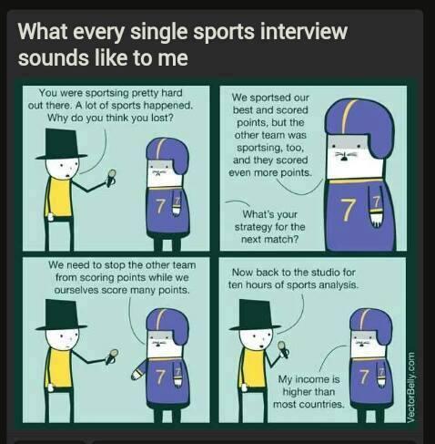 Lebron James Delonas Sean Delonas Sports Basketball Cartoon