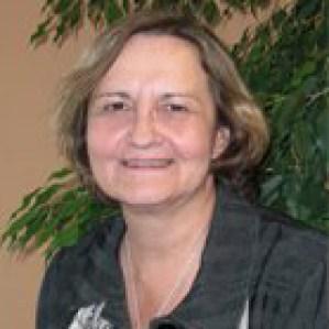 Colleen Schmitt