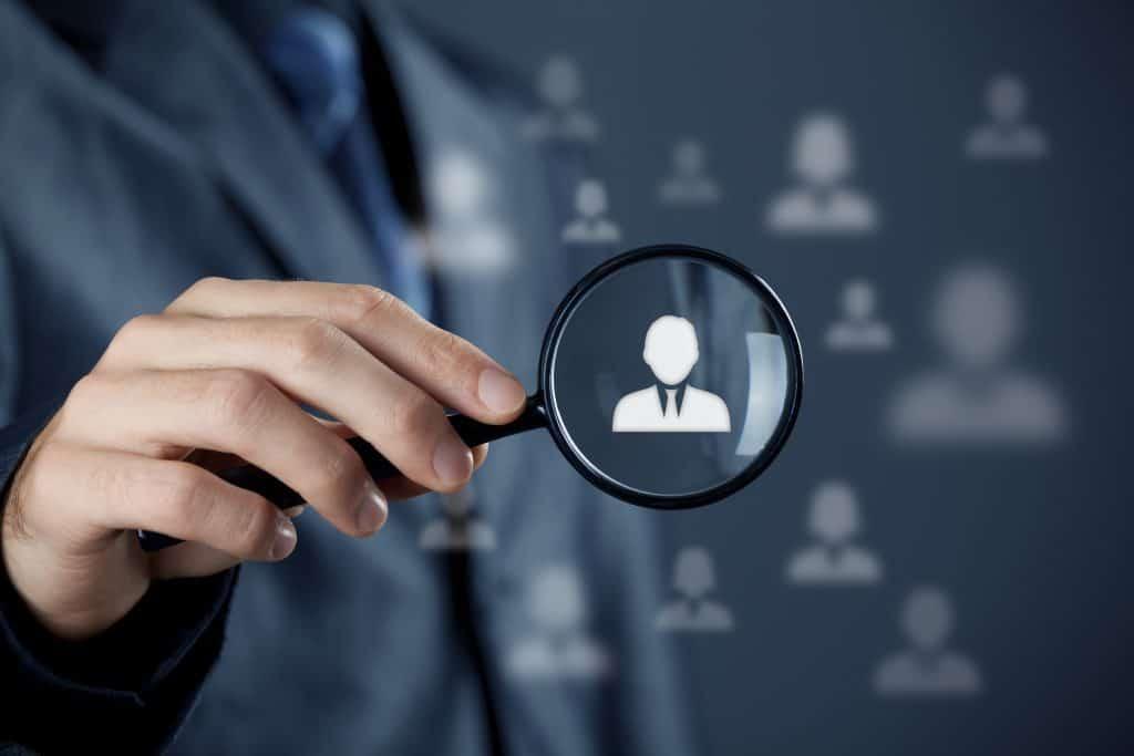 Recruitment & Induction services @ Cornerstone Resources HR