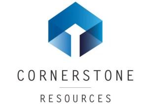 Cornerstone Resources HR Consultancy