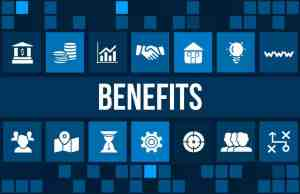 Employee Benefits Management @ Cornerstone Resources HR
