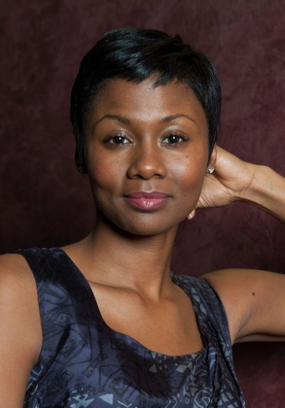emayatzy corinealdi2