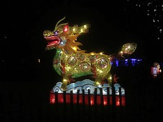 china-lights-11-5-16-jpg-11