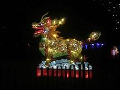 china-lights-11-5-16-jpg-11