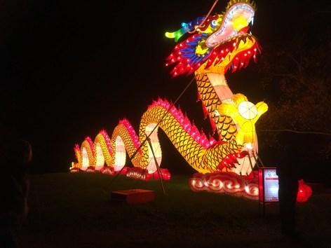china-lights-11-5-16-jpg-9