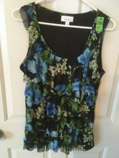 goodwill-12-11-16-sleeveless-shirt