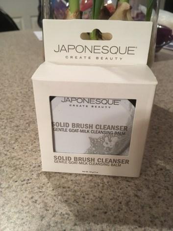 japonese-brush-cleaner-1-4-17