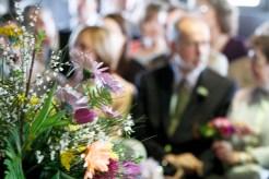 Deirdre-Chris-Wedding-1426