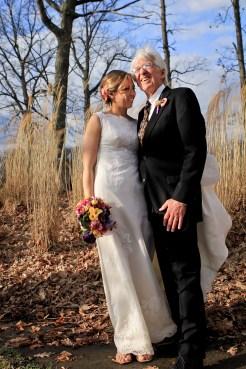 Deirdre-Chris-Wedding-670