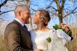 Deirdre-Chris-Wedding-896