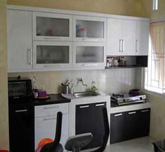dapur-minimalis-type-36-desain-menarik-005