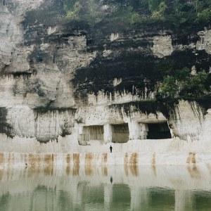 kolam-bukit-jaddih