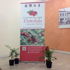 presentazione-confraternita-corniola-1