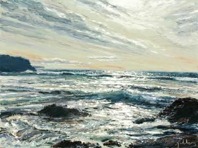 Cornish art for sale