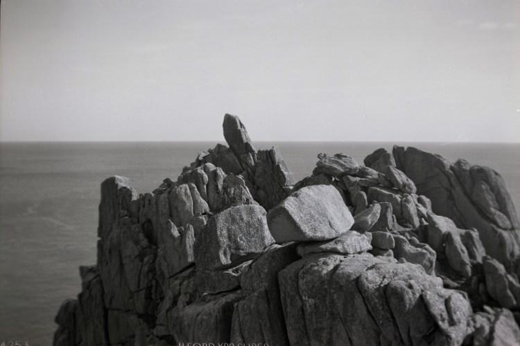 logan rock