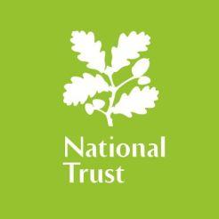 national-trust-logo.jpg