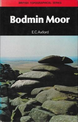 Cornish reading list