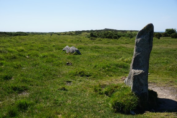 colvannick stone row