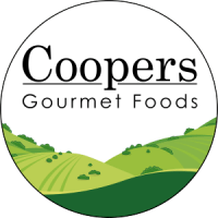 Coopers_300px