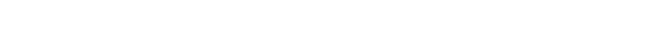 cc-logo1-600px