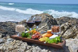 Read more about the article Wine and Cheese – As Inseparable as Jelly & Ice Cream
