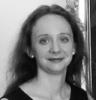 Elizabeth Jane Timms