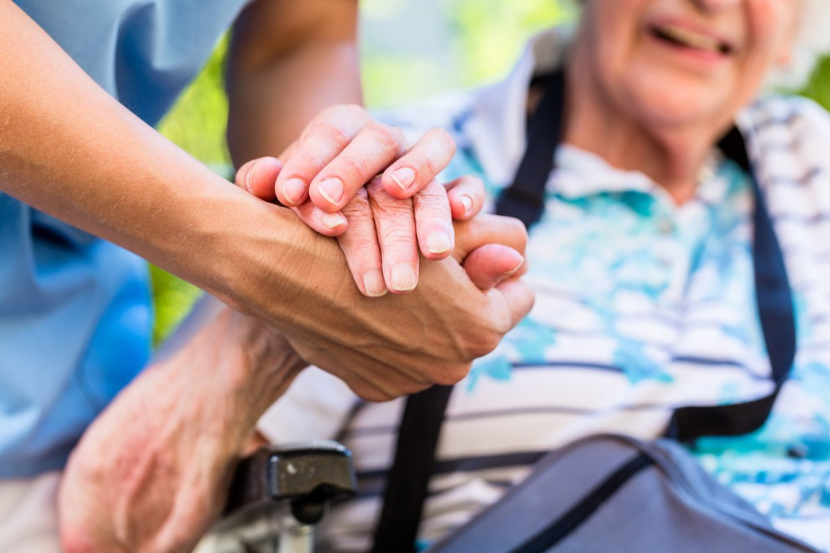 Charging for Care - Three key Adult Social Care policies under review