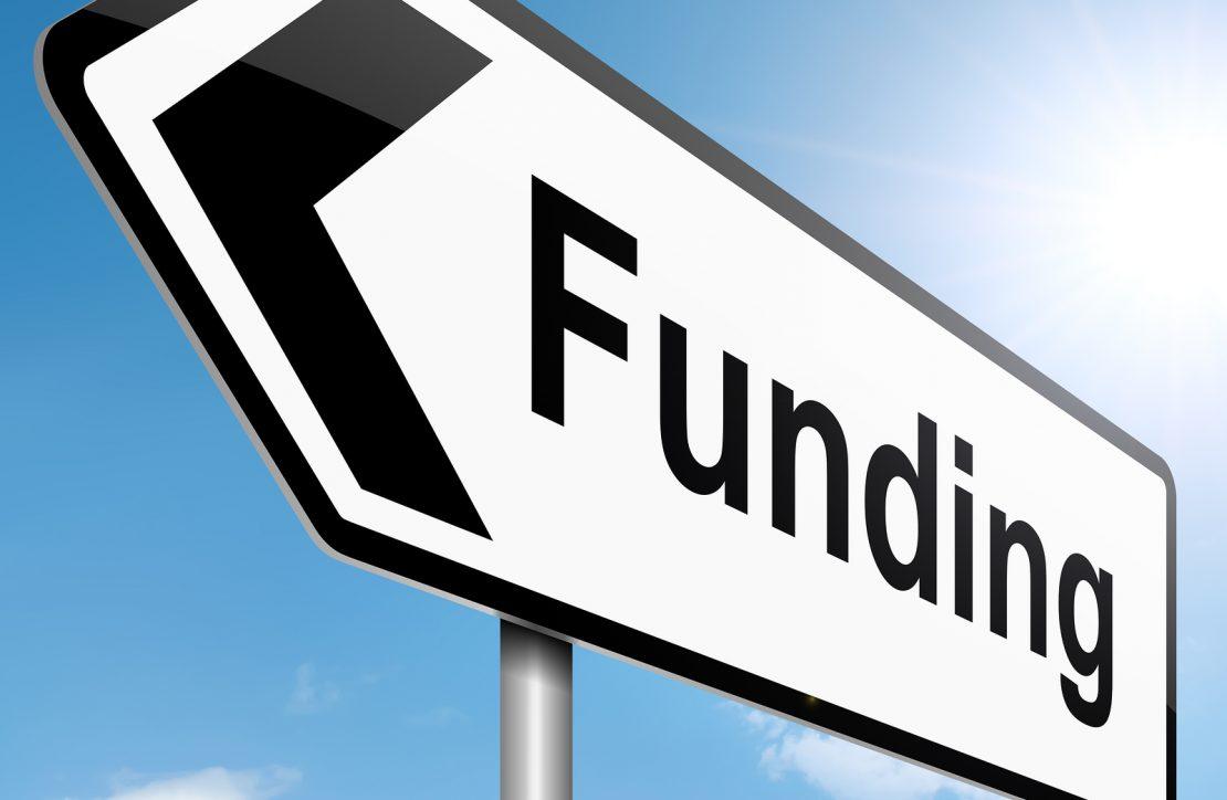 £100m Cornwall Investment Fund -MP says 'We need progress'