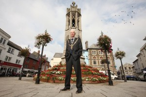 Launceston-Mayor-Brian-Hogan-300x200