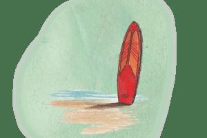 surfboard 3