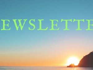 Cornwall Newsletter