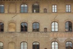 Florence (9)